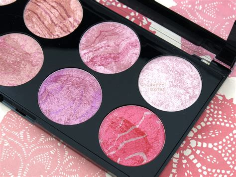 A Blush On A blush makeup palette www imgkid the image kid has it