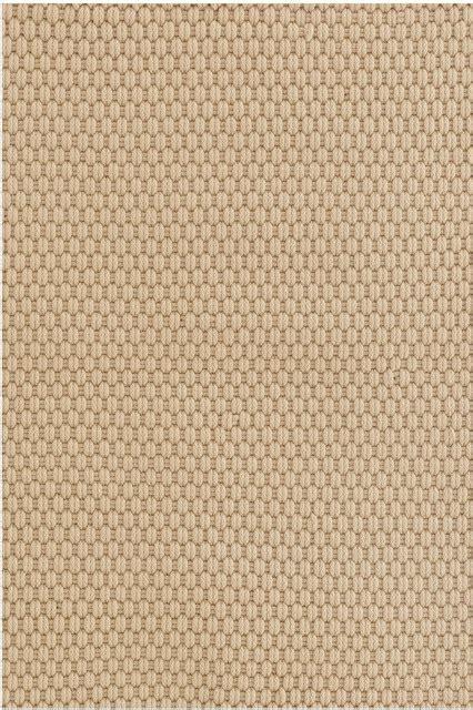 Best Indoor Outdoor Rugs by Dash Albert Indoor Outdoor Rope Wheat Rug Traditional