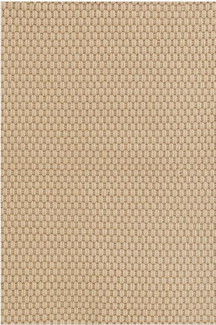 buy outdoor rug outdoor waterproof rugs outdoor rug buy washable rugs
