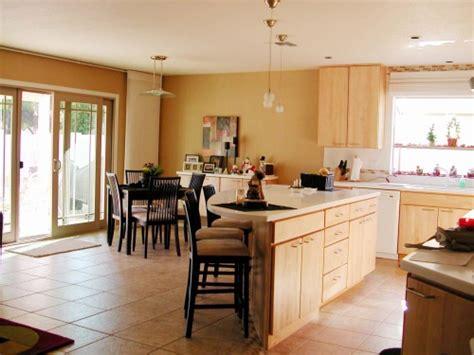 how to arrange kitchen organizing your kitchen hoosier homemade