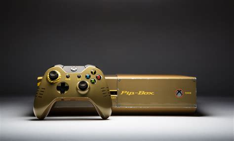 what console will fallout 4 be on fallout 4 xbox one giveaway the awesomer