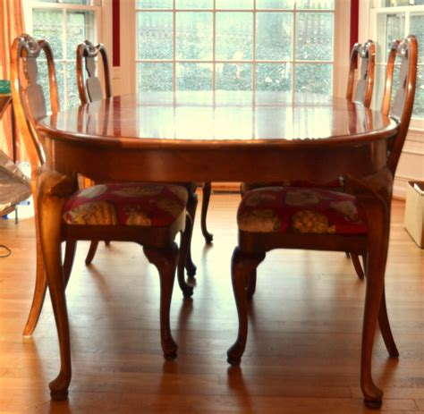 Dining Room Table Seats 8 by Annie Sloan Chalk Paint Case Closed Sixteen Fourteen
