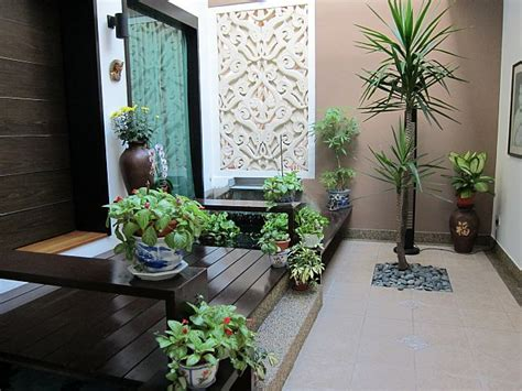 modern indoor garden landscape iroonie com indoor garden design inspiration simple modern minimalist