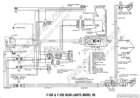 99 Honda Civic Wiring Diagram Dolgular Com In Electrical