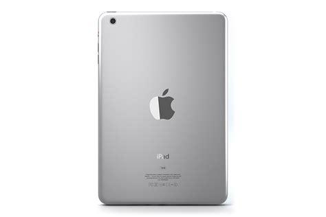 Mini 2 New new apple mini 2 16gb wi fi silver bluetooth v4 0 ipads ebay