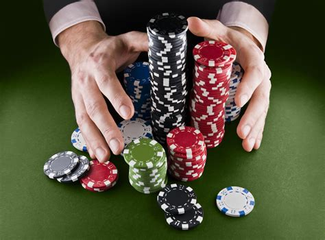 Can You Make Money Online Poker - good money management in poker leads to higher success rates