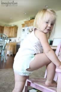 Halloween Entertaining Decor - huggies diaper donations honeybear lane