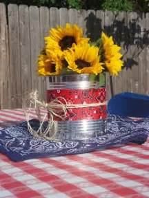 western themed centerpieces 1000 ideas about western centerpieces on
