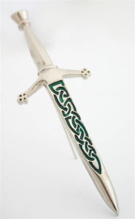 celtic sword tattoo celtic sword designs car tuning joyer 237 a pa 180 l ehpa 180 ach 237 n