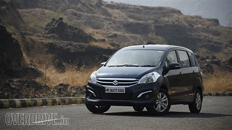 maruti suzuki dealership requirements key factors that influence car buying decisions in india