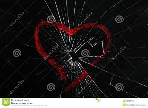 how to rejoin broken glass broken glass stock photography cartoondealer com 52325834