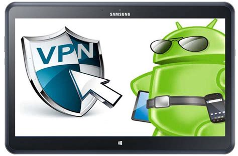 best free apps for android top 10 best vpn apps for android phone