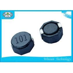 tdk thin power inductor thin power inductor 28 images special feature annual report 2014 investor relations tdk