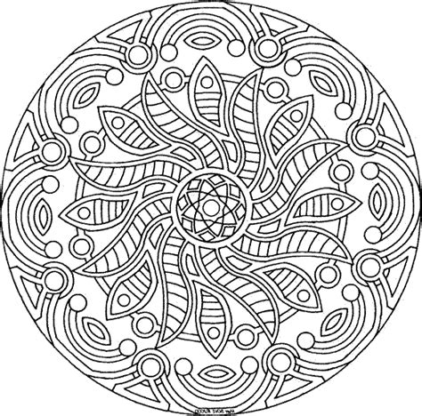 coloring pages for grown ups coloring pages for grown ups anti stress coloring images
