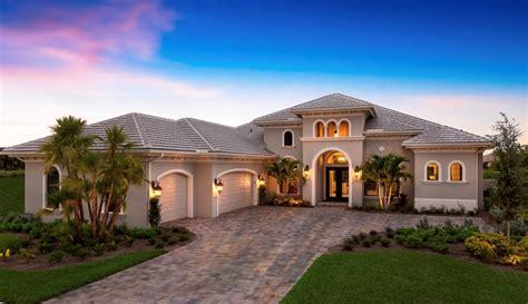 house development stock photos image 1156783 home stock