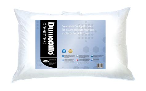 buy cheap dunlopillo pillow compare beds prices for best