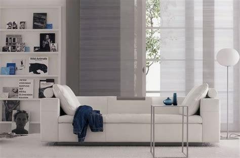 tendaggi per salotti tende per interni soggiorno moderno 2 100 images