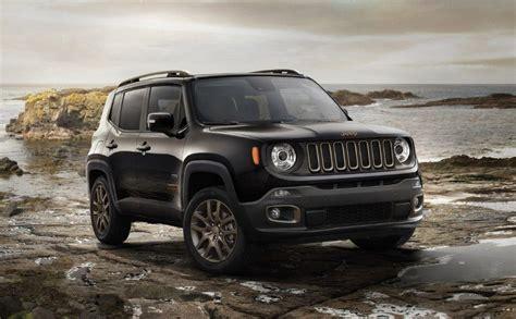 2019 Jeep Trail Hawk by 2019 Jeep Renegade Trailhawk Colors Update 2019 2020 Jeep