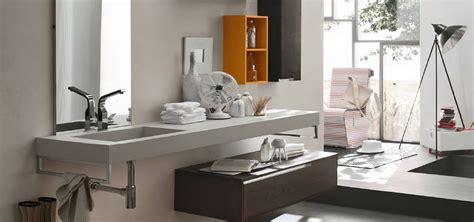 piastrelle savona stufe caminetti pellet piastrelle savona cairo