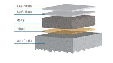 resina bicomponente per pavimenti pavimenti industriali in resina epossidica bicomponente