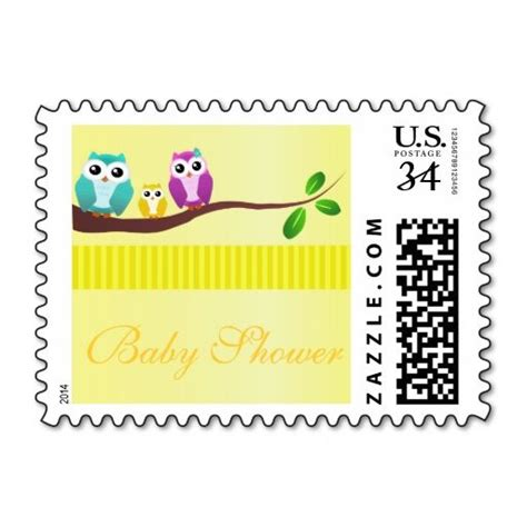 Piyama Wanita Owl Family Yellow 1000 images about owl theme baby shower supplies on pink owl owl family and baby owls
