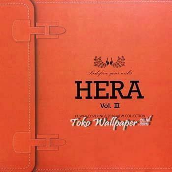 Jual Hera Style welcome to toko wallpaper jual wallpaper dinding