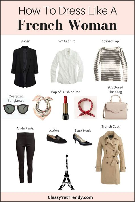 Wedding Attire En Francais by 25 Best Ideas About Style On