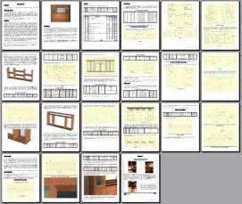 free home bar plans home bar designs plans free