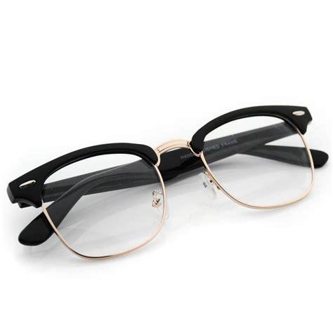 Frame 2013 S by Most Popular Glasses Frames For 2013 Www Pixshark