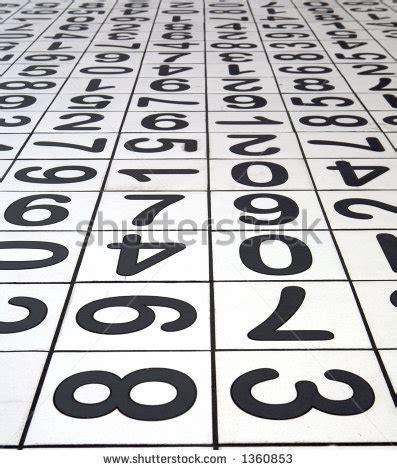 printable number tiles 1 20 7 best images of number tiles printable 0 9 glitter