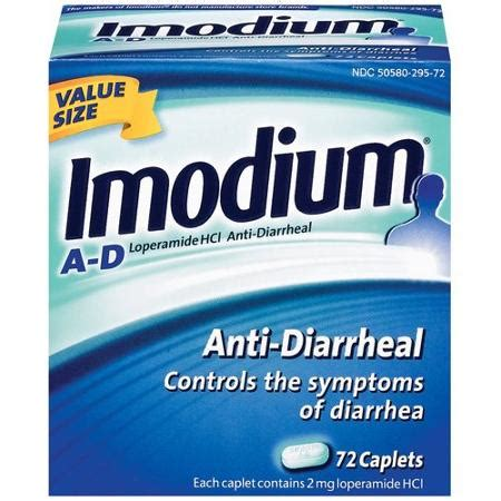 Is Diarrhea A Sign Of Detox With Paleo Diet by Are Overdosing On Anti Diarrhea Meds In Order To