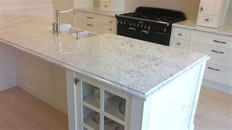 white marble bathroom countertops venata white marble bathroom countertop white bathroom
