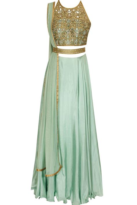 Bridesmaid Dresses Aza - best 10 indian dresses ideas on indian