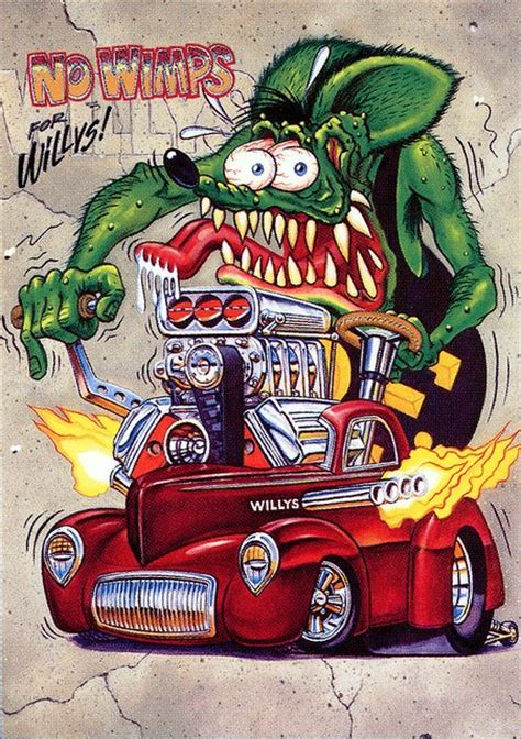 model t ford forum remember rat fink
