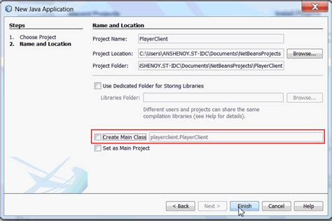 netbeans tutorial restful web services creating restful web services in netbeans 7 part 2