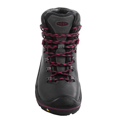 keen liberty ridge hiking boots for save 60