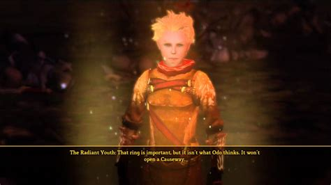 dungeon siege 3 jeyne kassynder dungeon siege 3 katarina walkthrough part 12 slain