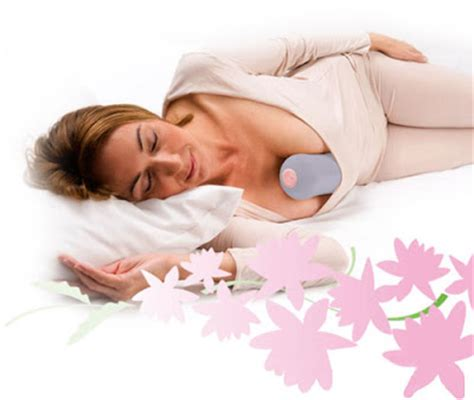 Breast Support Pillow by Saving Breast Pillow Kush Wow
