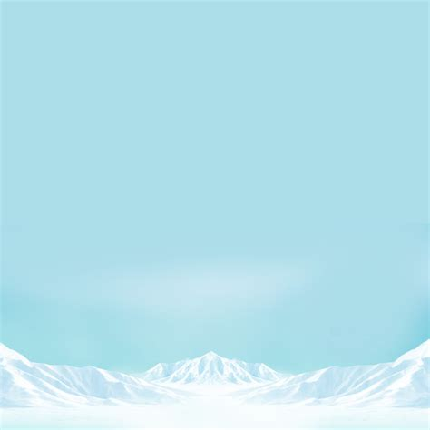 cold background wave snow cold background wallpaper backdrop winter
