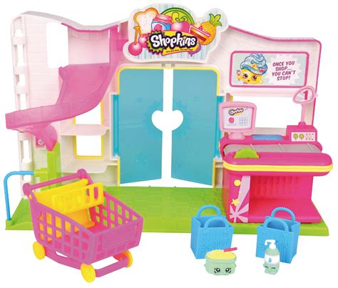 Target Home Design Reviews by Shopkins Supermarket Playset Playsets Amazon Canada