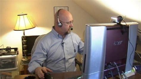 junaid jamshed private limited jobs customer relationship officer