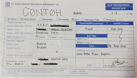 membuat kartu visa bri cara membuat rekening visa bri cara isi saldo melaui
