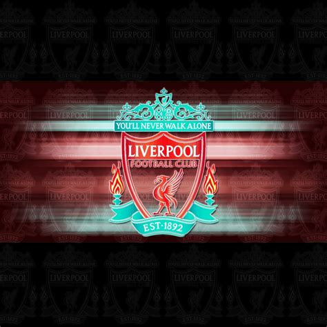 Liverpool Fc Logo 4 Htc One X Custom 285 best images about my lfc on bill shankly premier league and liverpool fc