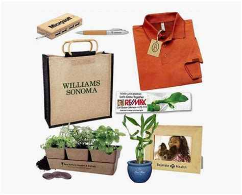 Environmentally Friendly Giveaways - eco friendly promotional products gibson printing
