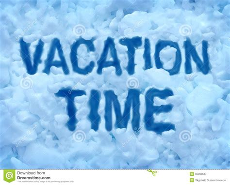 What I Did On My Winter Vacationday One Decembe Snarkspot by Vacation Its All I Wanted S Journey