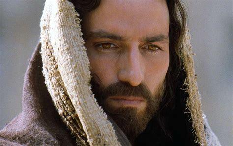 la pasion de jesucristo 078991252x cinco razones para volver a ver la pasi 243 n de cristo o verla por primera vez