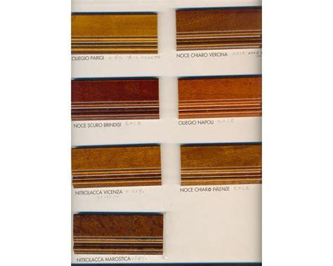armadio 3 ante battenti armadio 3 ante battenti legno massello provenzale grigio