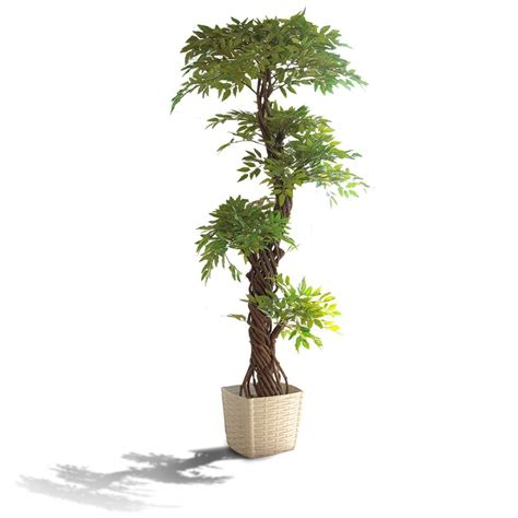 artificial trees and artificial plants from artificial faux contemporary artificial plants and trees luxury