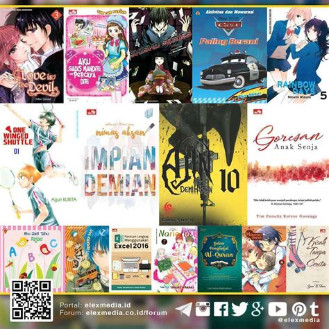 Nanoha Sweet Bakery 1 jadwal terbit komik tanggal 15 november 2017 kaori nusantara