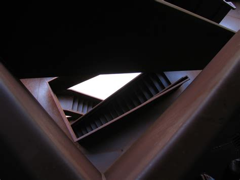 Rostiger Nagel by Rostiger Nagel Landmarke Mrmacbob Galerie Heise Foto